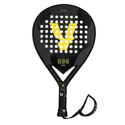 Volt800 Padel Racket 1A 2