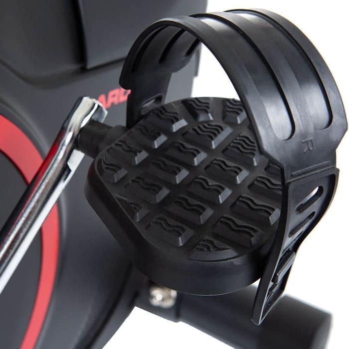 4860 hammer ergometer cardiot3 pedale