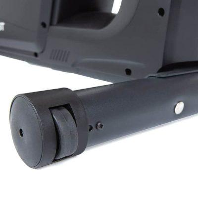 4862 hammer ergometer cardioxt6 transportrolle