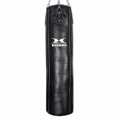 92710 hammer boxing σάκος box boxsack premium professional