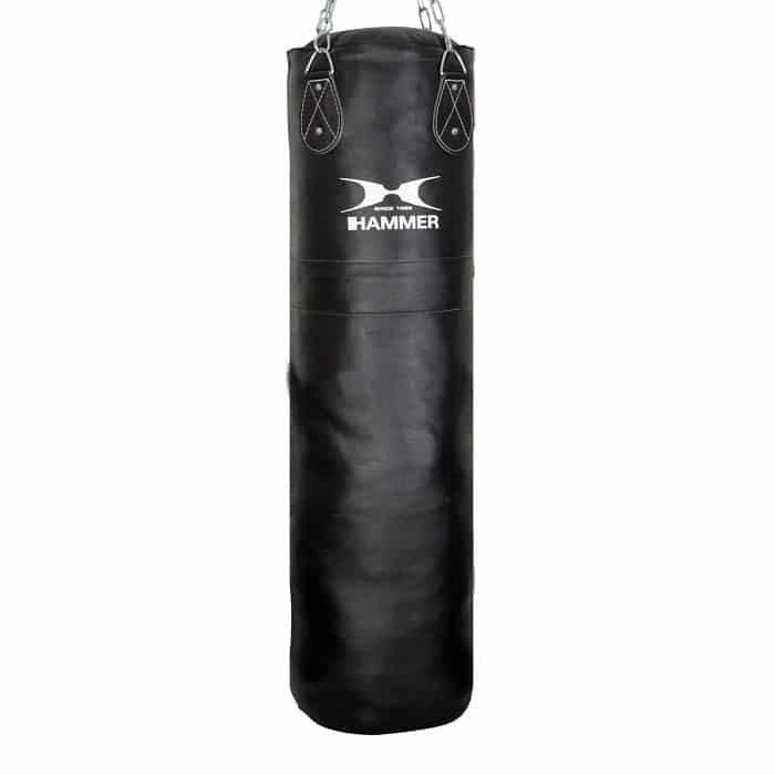 92910 92912 92915 hammer boxing σακος premium leder