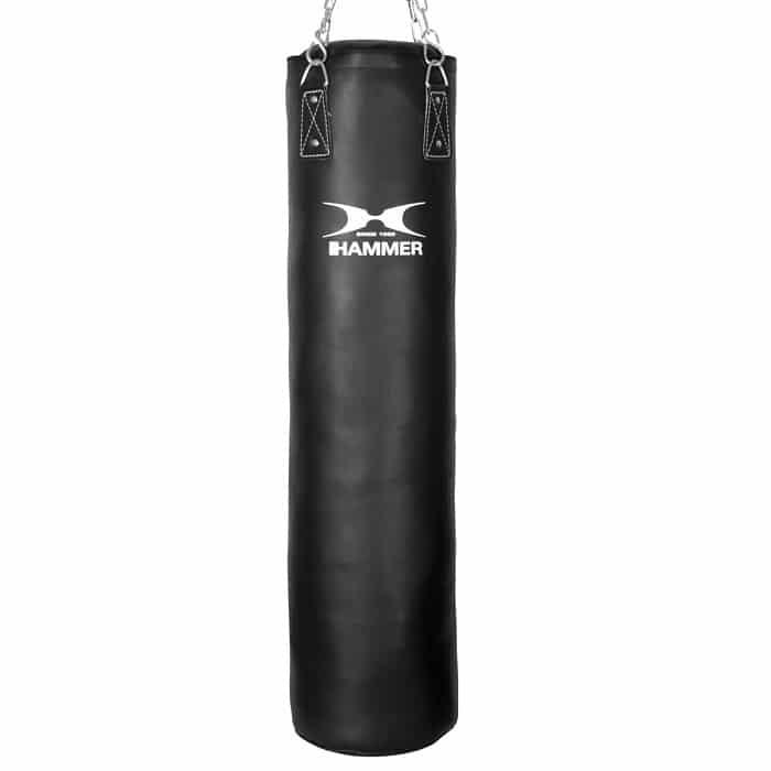 93209 93212 93215 93218 hammer boxing σακος premium black kick