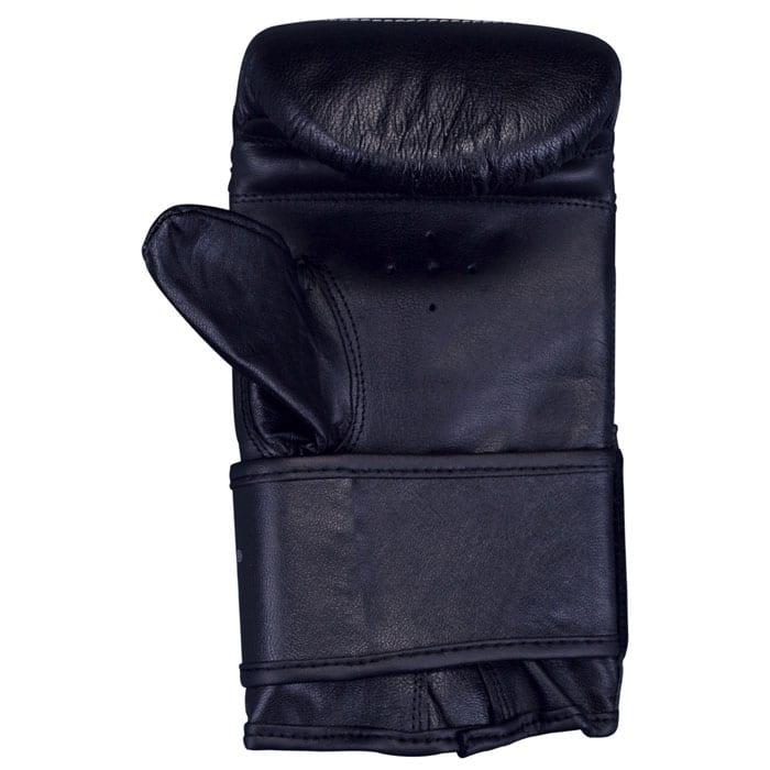 93210 hammer boxing γάντια punch