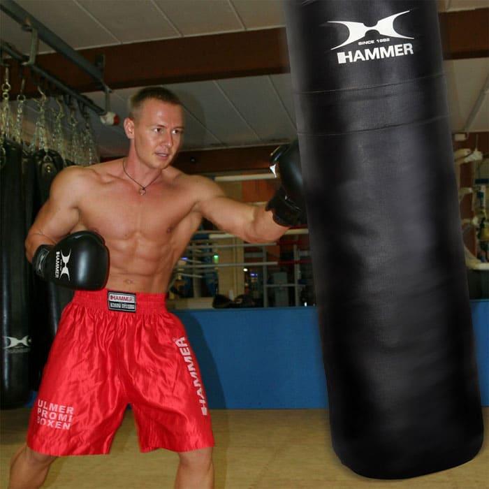 94908 hammer boxhandschuhe premium training 02