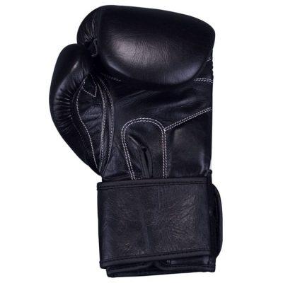 94908 hammer boxhandschuhe premium training 07