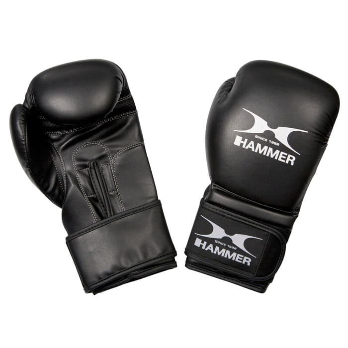 94908 hammer gloves premium training