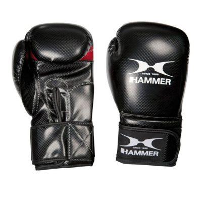 95308 hammer boxing boxhandschuhe x shock 2 1