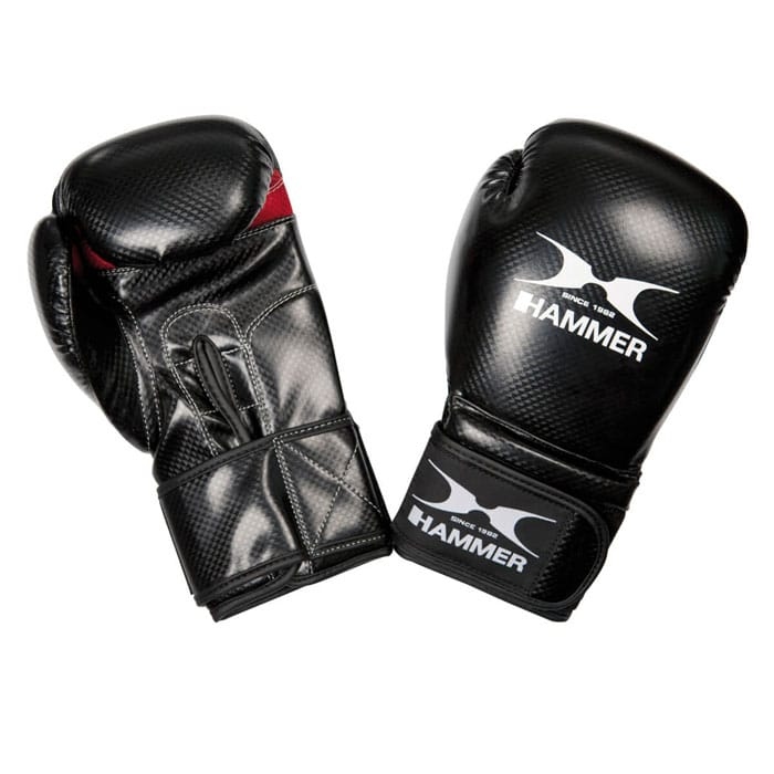 95308 hammer boxing x shock