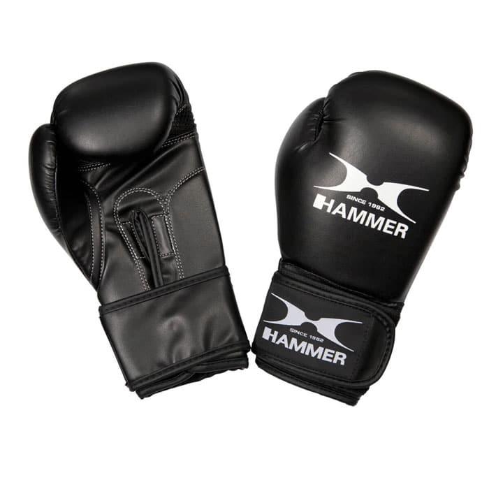 95406 hammer boxing γαντια blitz