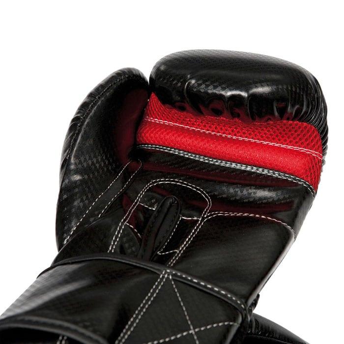 95508 hammer boxing x shock lady 01