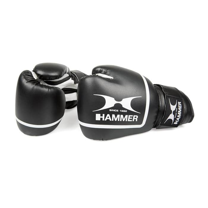 95606 hammer boxing boxen boxhandschuhe fitii 02