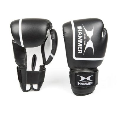 95606 hammer boxing boxen boxhandschuhe fitii 03
