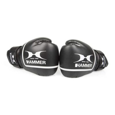 95606 hammer boxing boxen boxhandschuhe fitii 04