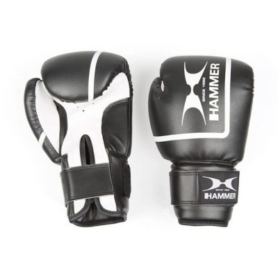 95606 hammer boxing boxen fitii