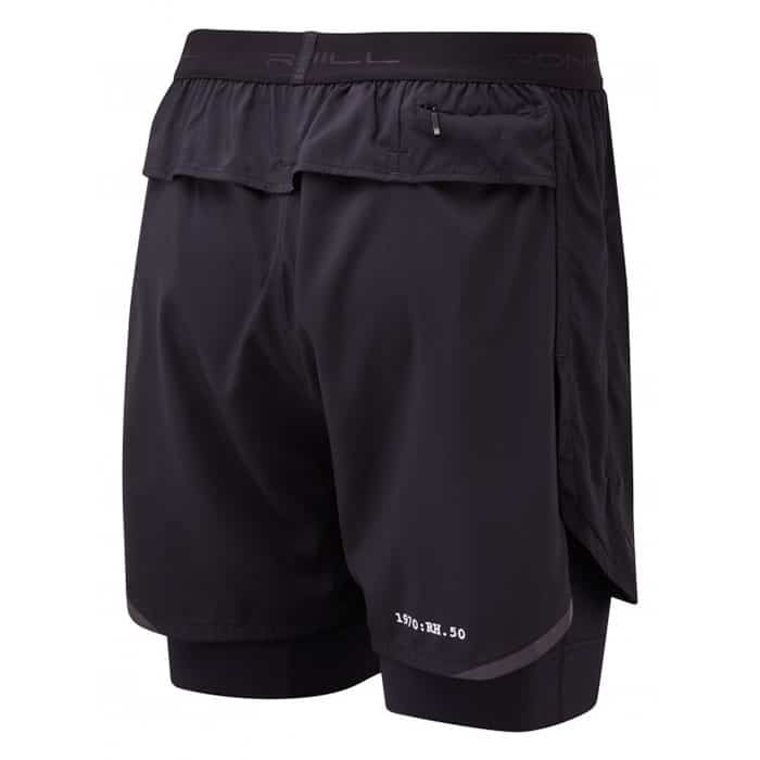 rh 004741 r009 mens stride revive twin short back 700