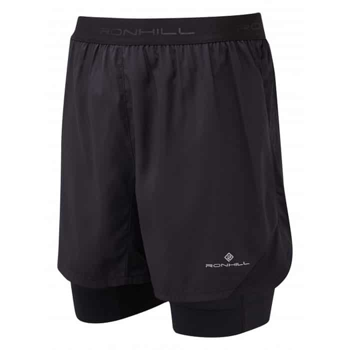 rh 004741 r009 mens stride revive twin short front 700