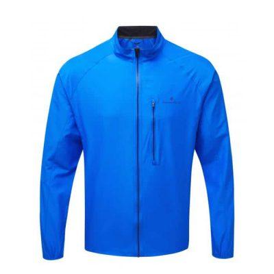 rh 002248 rh 00071 mens everyday jacket front 700