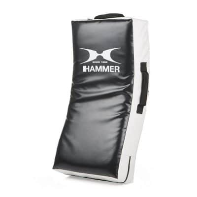 85035 hammer boxing boxen trainingszubehoer schlagpolster 03