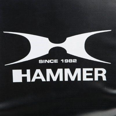 85035 hammer boxing boxen trainingszubehoer schlagpolster 07