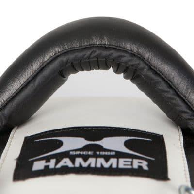 85039 hammer boxing thaipratze gebogen 1