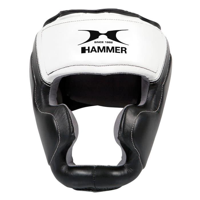 87014 hammer boxing προσταυτευτικη κασκα