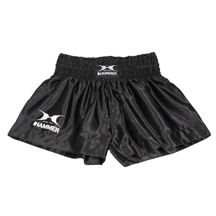 91816 boxershorts thai