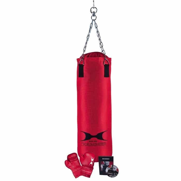 92012 hammer boxing boxset fit