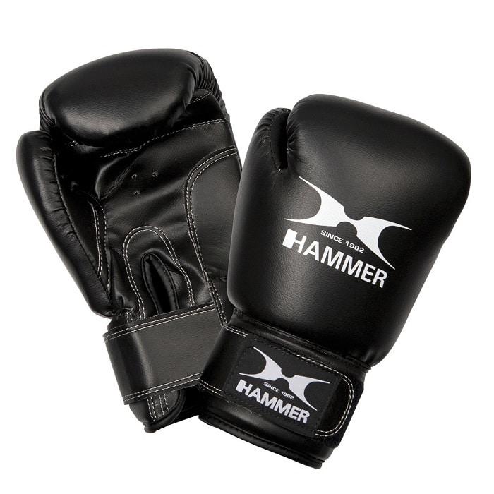 92090 hammer boxing boxen boxsack boxhandschuhe box set fit junior 03