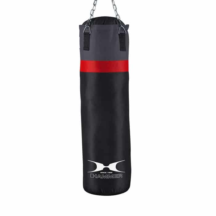 92330 hammer boxing boxen σακος home fit cobra