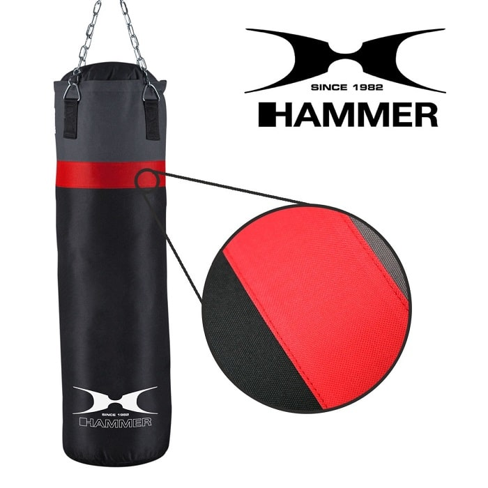 92330 hammer boxing boxen boxsack home fit cobra 02