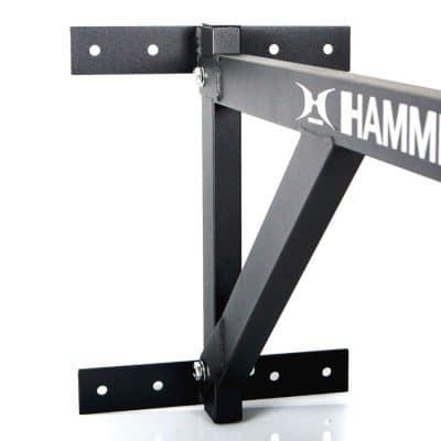 92811 hammer boxing wandhalterung 01