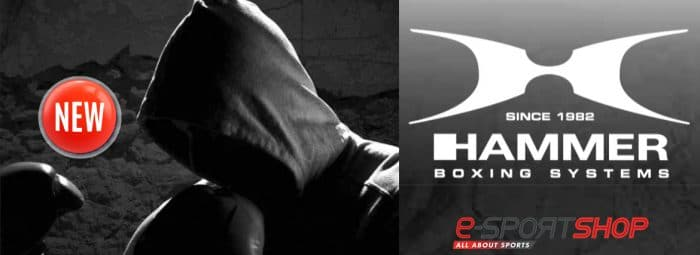 hammer boxing esportshop slider1