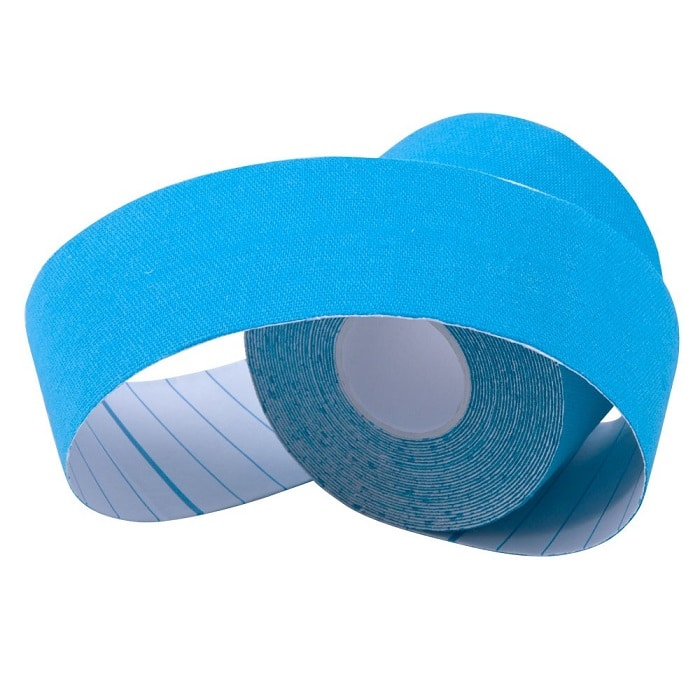 kinesiology tape roll insportline ns 60 1  4