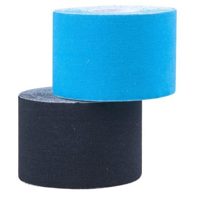 tape roll kinesi 55f06b3c7ca01 1 1