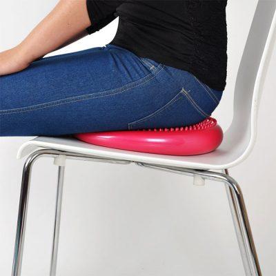 balance cushion insportline bumy bc100 3 1