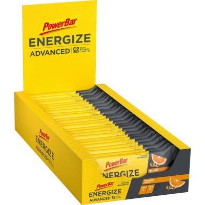 PowerBar  Energize Advanced  Orange  Tray  1200px  RGB