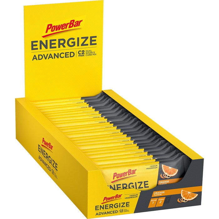 PowerBar  Energize Advanced  Orange  Tray  1200px  RGB