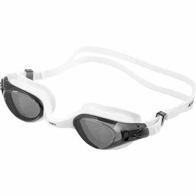 Γυαλιά πισίνας S3001AF 1 700