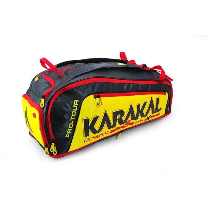 Karakal Pro Tour Elite X 12 1 3