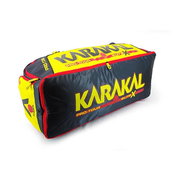 Karakal Pro Tour Elite X 12 1 4