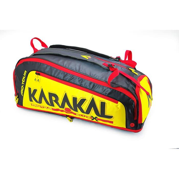 Karakal Pro Tour Elite X 12 1
