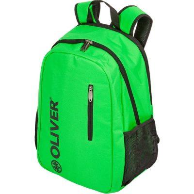Rucksack CL green
