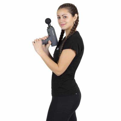 MASSAGE GUN INSPORTLINE BITIGO 7