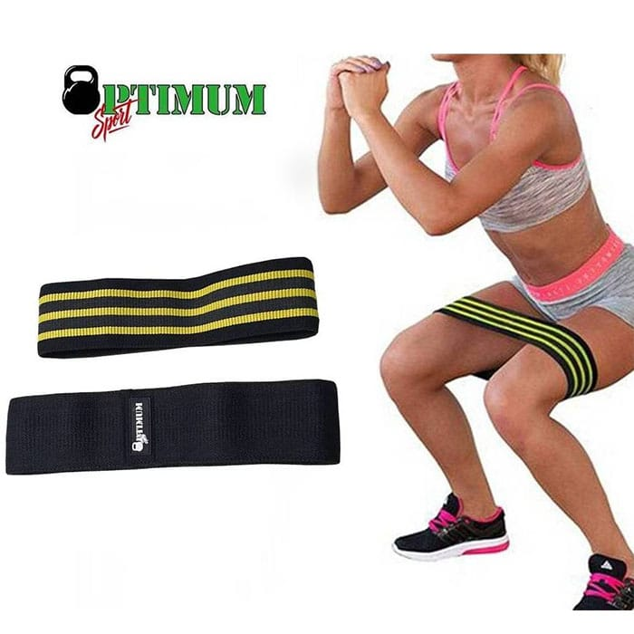 NEW HIP RESISTANCE BAND SMALL 1A
