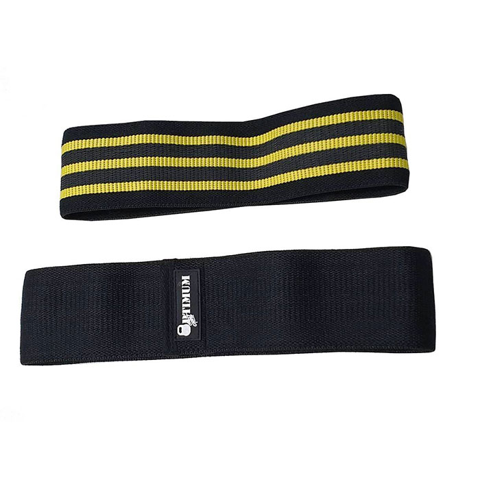 NEW HIP RESISTANCE BAND SMALL 2A
