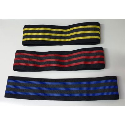NEW HIP RESISTANCE BAND SMALL 4A