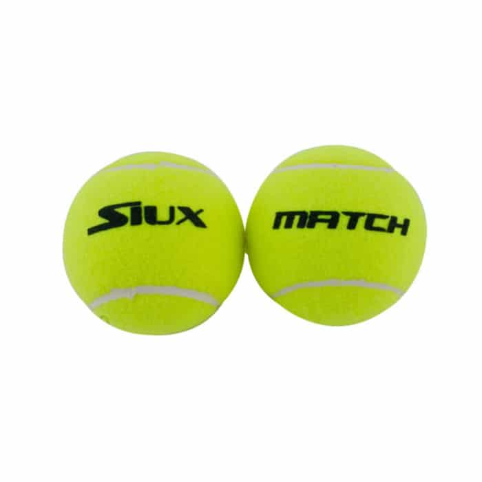 SIUX MATCH PRO BALL 1A 1