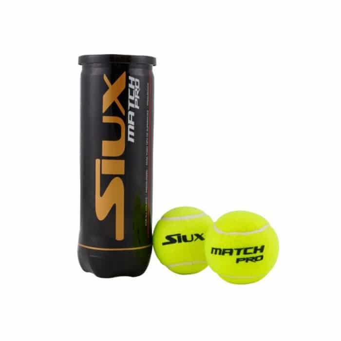 SIUX MATCH PRO BALL 1A