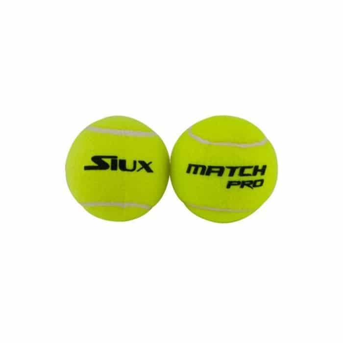 SIUX MATCH PRO BALL 2A