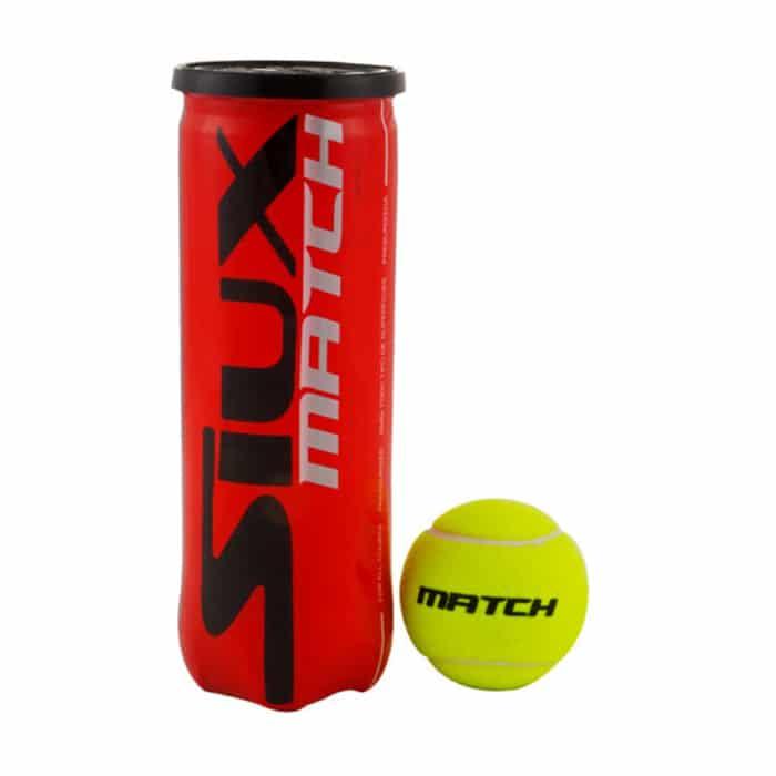 SIUX MATCH PRO BALL 2a 1